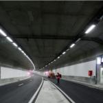 ctn1024_465_17356_0_109__Tunnel_2